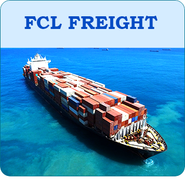 import air freight rates company, Freight Forwarding