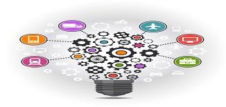 Company Profile, Custom house agent, Product Sourcing Company